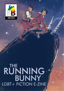 running_20bunny_20issue_20cover_20_238_400w