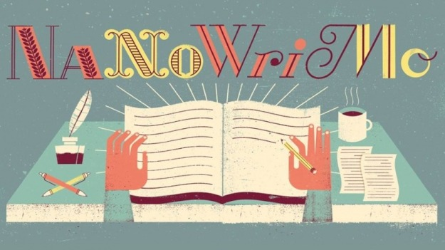 10-books-that-started-as-nanowrimo-novels