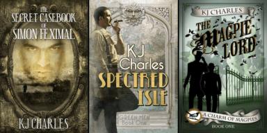 KJCharles-books
